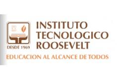 Instituto Tecnológico Roosevelt