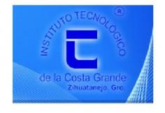 Instituto Tecnológico de la Costa Grande CDMX - Ciudad de México Foto
