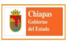 Sistema DIF Chiapas Centro Foto