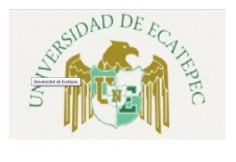 Universidad de Ecatepec Ecatepec de Morelos Estado de México Centro