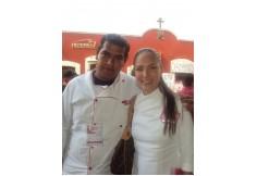 Centro Centro de Artes Culinarias Escoffier México Foto