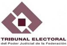 Centro de Capacitación Judicial Electoral del Tribunal Electoral del Poder Judicial de la Federación