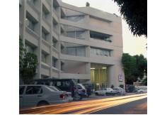 Centro Instituto de Investigaciones Eléctricas Cuernavaca México