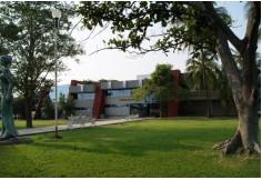 Centro UCOL - Universidad de Colima Colima