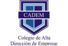 Colegio de Alta Dirección de Empresas