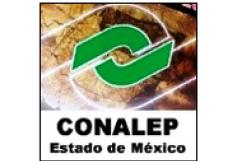 CONALEP Monterrey II Nuevo León Centro
