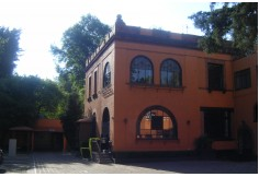 Foto Centro IEE - Instituto de Especialización para Ejecutivos Miguel Hidalgo