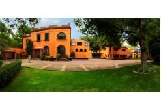 Foto IEE - Instituto de Especialización para Ejecutivos Miguel Hidalgo México