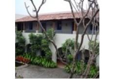Foto UCOL - Universidad de Colima Tecomán Colima