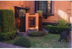 IEE - Instituto de Especialización para Ejecutivos Distrito Federal México Centro