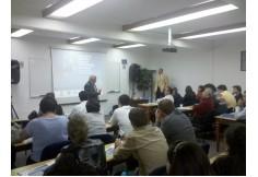 IEE - Instituto de Especialización para Ejecutivos Miguel Hidalgo México Centro