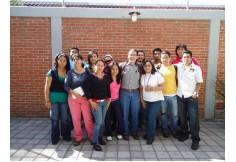 Diplomado en Periodismo con Jenaro Villamil