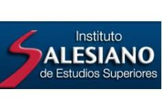 Foto Centro Instituto Salesiano de Estudios Superiores Tlalpan
