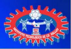 Foto Centro Instituto Tecnológico de Ciudad Valles San Luis Potosi