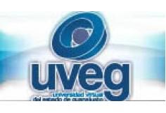 Foto Centro Universidad Virtual del Estado de Guanajuato Guanajuato