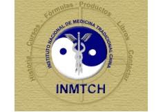 Foto Instituto Nacional de Medicina Tradicional China CDMX - Ciudad de México México