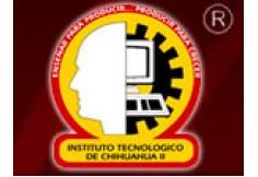 Foto Instituto Tecnológico de Chihuahua II Chihuahua Capital Chihuahua