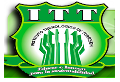 Instituto Tecnológico de Torreón