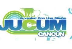 YWAM Cancún Cancún Quintana Roo México