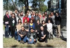 Centro Coaching Estratégico México