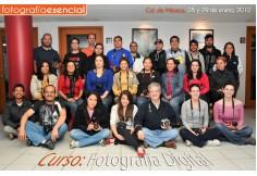 Centro Fotografia Esencial Jalisco