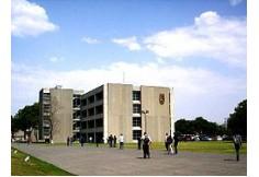 Centro UPIICSA - Instituto Politécnico Nacional Iztacalco Distrito Federal