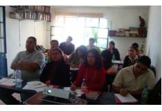 Foto Centro Escuela negocios EPICA, A.C. México