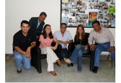 Foto Coaching Estratégico México