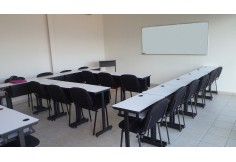 Centro EDEC - Educación y Desarrollo Cultural de Monterrey SC Nuevo León México