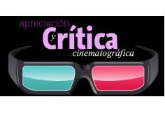 curso Apreciación y crítica cinematográfica