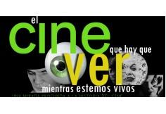 Directores Cinematográficos CDMX - Ciudad de México Foto