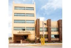 Foto Centro Centro Universitario Albada México