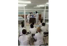 Foto UNIDEP - Universidad del Desarrollo Profesional Norte Centro