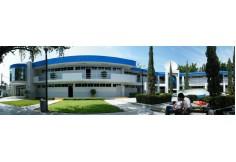 UNIDEP - Universidad del Desarrollo Profesional Baja California México Centro