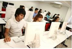 Centro UNID - Universidad Interamericana para el Desarrollo Foto