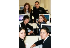 Centro UNID - Universidad Interamericana para el Desarrollo Taxqueña