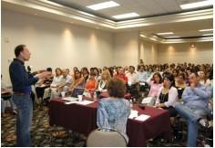 Foto Centro de Crecimiento Personal y Familiar, S.C. Monterrey Nuevo León