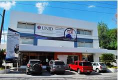 Foto Centro UNID - Universidad Interamericana para el Desarrollo Monterrey