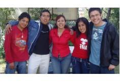 Foto Instituto de Estudios Superiores Dante Alighieri de Tlaxcala AC México