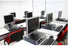 Foto UNID - Universidad Interamericana para el Desarrollo Monterrey Centro