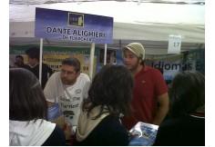 Instituto de Estudios Superiores Dante Alighieri de Tlaxcala AC México