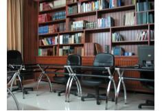Centro Centro de Estudios Superiores de Veracruz Veracruz México