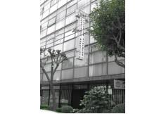 Centro Instituto Superior de Estudios Fiscales A.C.