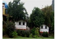 Centro La Casa del Don - Centro Holístico Tepoztlán Foto