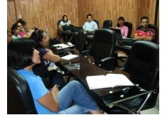 Foto Centro Centro de Estudios Superiores de Veracruz Veracruz Ciudad