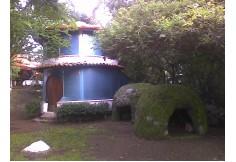 Foto La Casa del Don - Centro Holístico