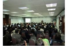 Instituto Superior de Estudios Fiscales A.C. Benito Juárez - Ciudad de México CDMX - Ciudad de México México