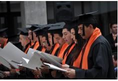 Universidad Anáhuac - Sede Querétaro