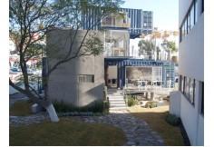 Universidad Cuauhtémoc - Plantel Querétaro A.C. Querétaro México Centro