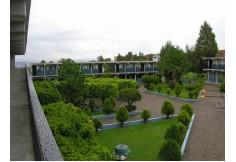 Universidad Marista Valladolid